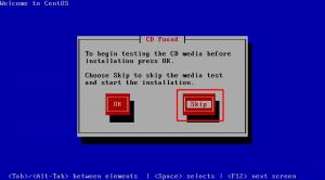 centos5_install_02
