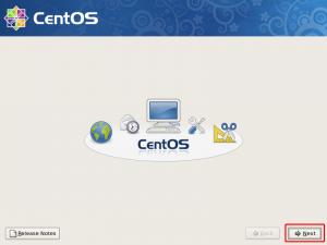 centos5_install_