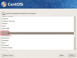 centos5_install_05
