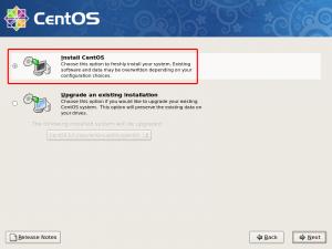 centos5_install_07