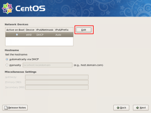 centos5_install_10