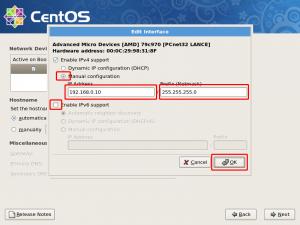 centos5_install_11