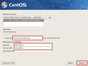 centos5_install_12