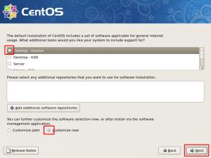 centos5_install_15