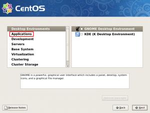 centos5_install_16