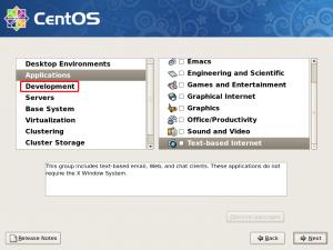 centos5_install_17