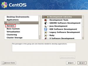 centos5_install_18