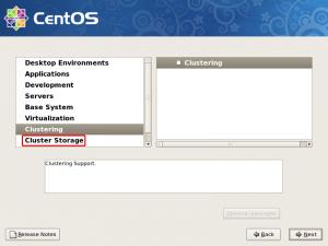 centos5_install_22