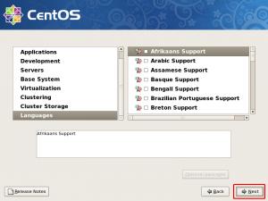 centos5_install_24