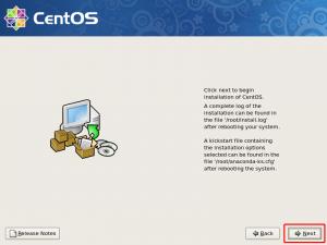 centos5_install_25