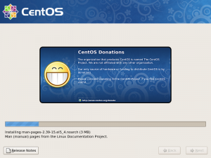 centos5_install_26