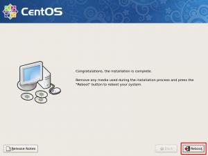 centos5_install_27